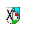 Ortsgemeinde Kirchheim